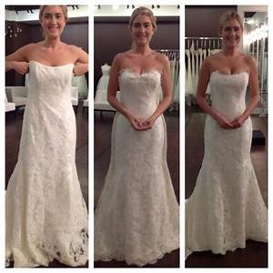 wedding dress alterations With wedding dress alterations