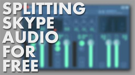 How To Split Skype (voip) And Game Audio For Free Using. Personal Financial Statement Template. Wedding Planning Timeline Template. Design Your Own Wedding Invitations. Graphic Designer Resume Template. Secret Santa Email Template. Love Poem Template. Party Planner Contract Template. Movie Poster Template Free