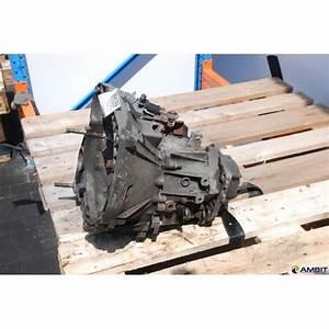 Pieces Alfa Romeo : cambio alfa romeo 156 1 8 16v venta de repuestos usados pieces ~ Gottalentnigeria.com Avis de Voitures