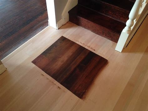 staining wood floors darker pictures of stained wood floors wood floors