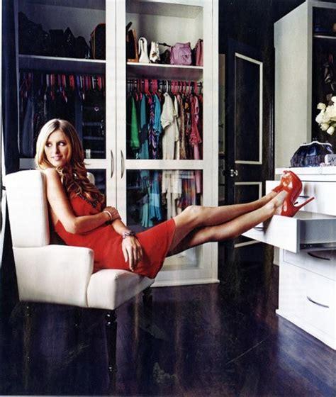how to organize your closet like a pro lena penteado