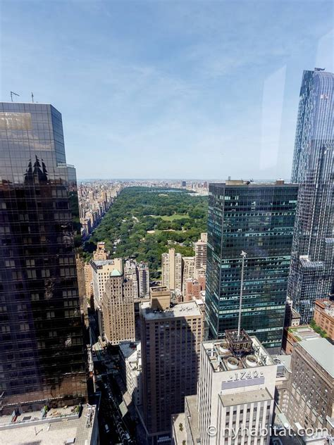Appartamenti Affitto Vacanze New York by Casa Vacanza A New York Monolocale Midtown West Ny 16094