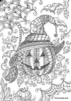 adult coloring book pages coloring pages