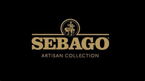 artisan identity sebago elements  visual agency
