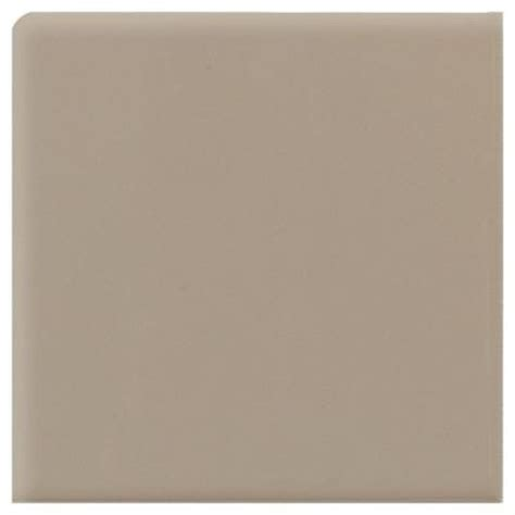 uptown taupe paint color daltile semi gloss uptown taupe 4 1 4 in x 4 1 4 in