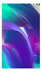 #5000355 #abstract, #3d, #artist, #artwork, #digital art ...