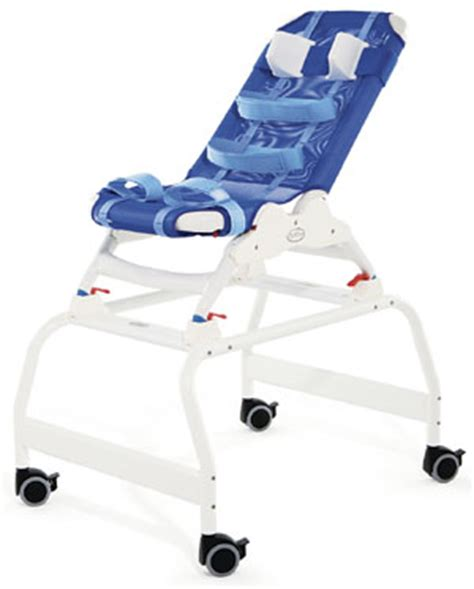 Rifton Bath Seat Large by Large Rifton Blue Wave Bath Seat Adaptivemall