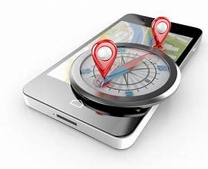 Mini Gps Tracker Test : gps tracker test 2019 ii die besten gps tracker 2019 im ~ Jslefanu.com Haus und Dekorationen