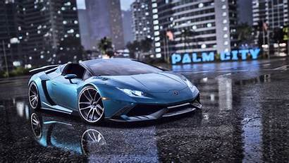 Heat Lamborghini Speed Need 4k Wallpapers