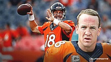 NFL news: Peyton Manning had talks with a few teams about ...