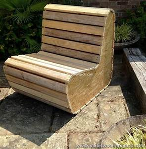 Wood Pallet Recycling Projects Pallet Wood Projects