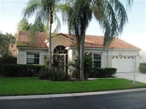 palm gardens florida reo homes foreclosures in