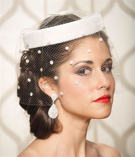 1940s Wedding Hairstyles by Pin By Tobey 56 On Stuff For Lakeisha
