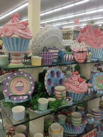 cupcake accessories for kitchen 17 best ideas about cupcake kitchen decor on 6321