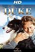 Duke (TV Movie 2012) - IMDb