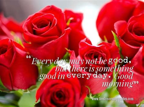 302 best morning quotes images on