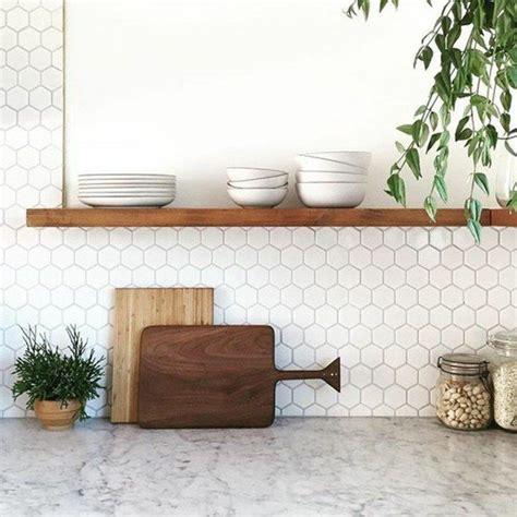 id馥 carrelage mural cuisine faience murale pour cuisine 2 les 25 meilleures id233es de la cat233gorie carrelage mural evtod