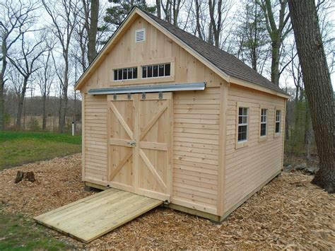 the shed inspiration post woodworking sheds