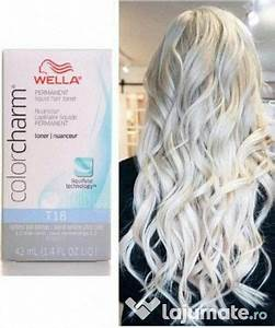 Wella Color Charm Toner Chart Image Result For Wella Color Charm Toner T14 Or T18