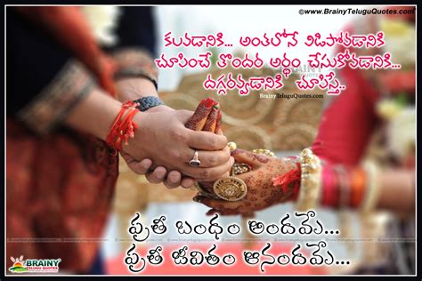 happy anniversary wishes messages  quotes  hd