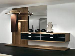 Contemporary furnitures, entrance hall furniture ideas