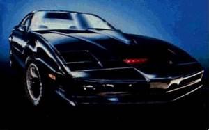 Association Prete Moi Une Voiture : voiture de serie tv k2000 les voiture de serie tv et de film ~ Gottalentnigeria.com Avis de Voitures