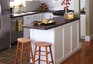 cheap kitchen island cart small kitchen remodel ideas on a budget home design