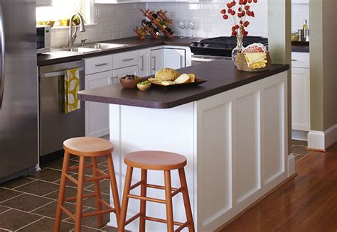 kitchen makeover on a budget ideas small budget kitchen makeover ideas