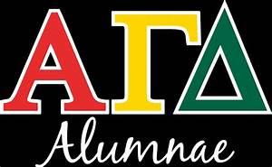 Alumnae t shirts beta epsilon alumnae chapter alpha for Alpha gamma delta letters