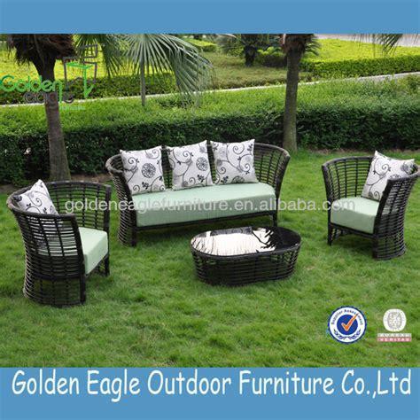 sale pe rattan wicker lowes patio furniture buy