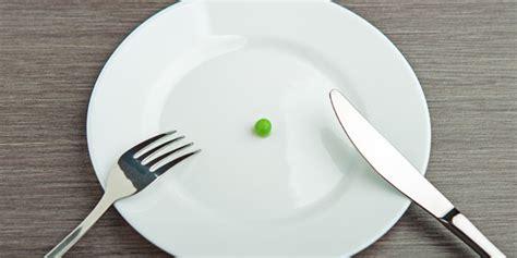 achalasie endlich kann ich wieder mit genuss essen