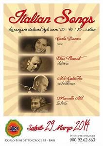 il Tacco di Bacco Sabato 29 marzo 2014 in Puglia