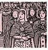 Kristin Sigurdsdatter (c.1124 - c.1178) - Genealogy
