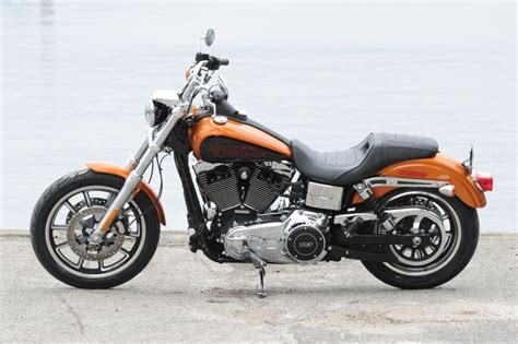 Harley Davidson Low Rider 4k Wallpapers by Harley Davidson Low Rider Wallpapers Vehicles Hq Harley