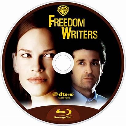 Freedom Writers Fanart Tv