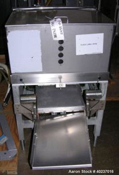 used feeders for used syntron magnetic feeder model f0101 stain