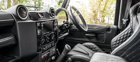 land rover defender pickup truck price release date