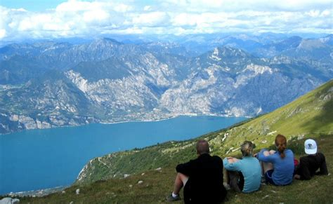 Italian Lake District – WeNeedFun