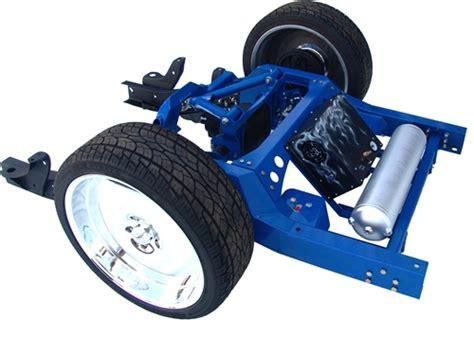 trust  air suspension ride pros find exclusive deals