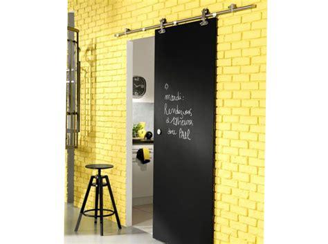 peinture porte de cuisine portes personnalisées les jolies idées de