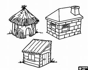 http://www.oncoloring.com/these-are-the-three-houses-of ...