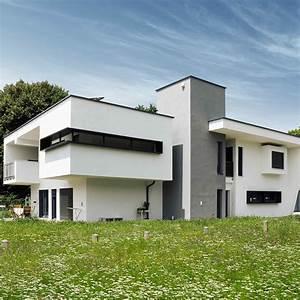 Fertighaus Kosten Komplett : fertigh user preis umfassende fertighaus kosten ~ A.2002-acura-tl-radio.info Haus und Dekorationen