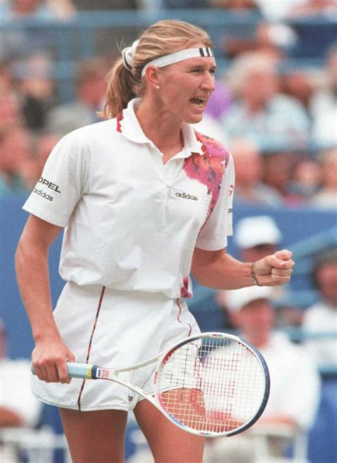 54 Best Lavazza Loves Tennis Images On Pinterest Tennis