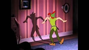 PETER PAN (1953) (VF) - Trailer - YouTube  Peter