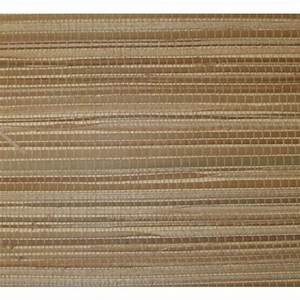 York Wallcoverings Grasscloth Wallpaper