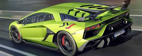 lamborghini coches precios  noticias de la marca