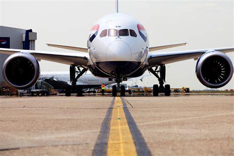 ICO fines British Airways £20m for data breach
