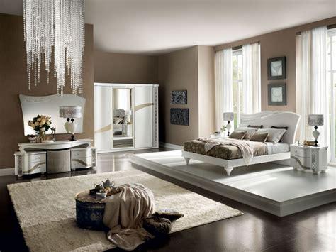 chambre italienne chambre à coucher italienne miro chambre meuble italien