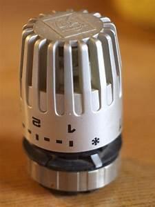 vaillant thermostatic radiator valves diynot forums