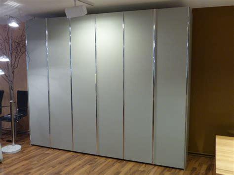 möbel kleiderschrank kleiderschrank abverkauf bestseller shop f 252 r m 246 bel und einrichtungen